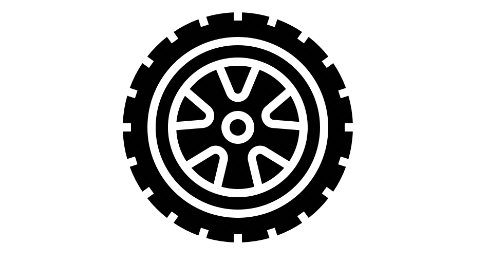 wheel-tire-part-drive-512.png